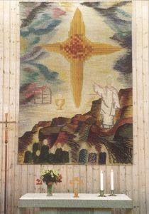 Altarfonden