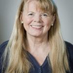 Ingrid Lundström