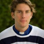 Magnus Hagström