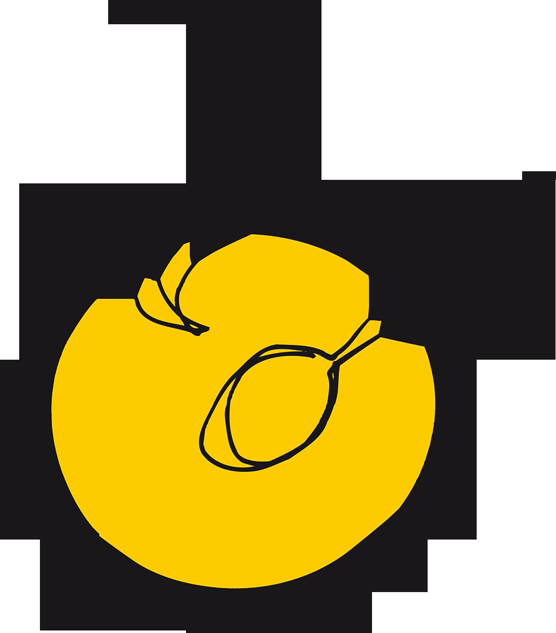Illustration av soppa