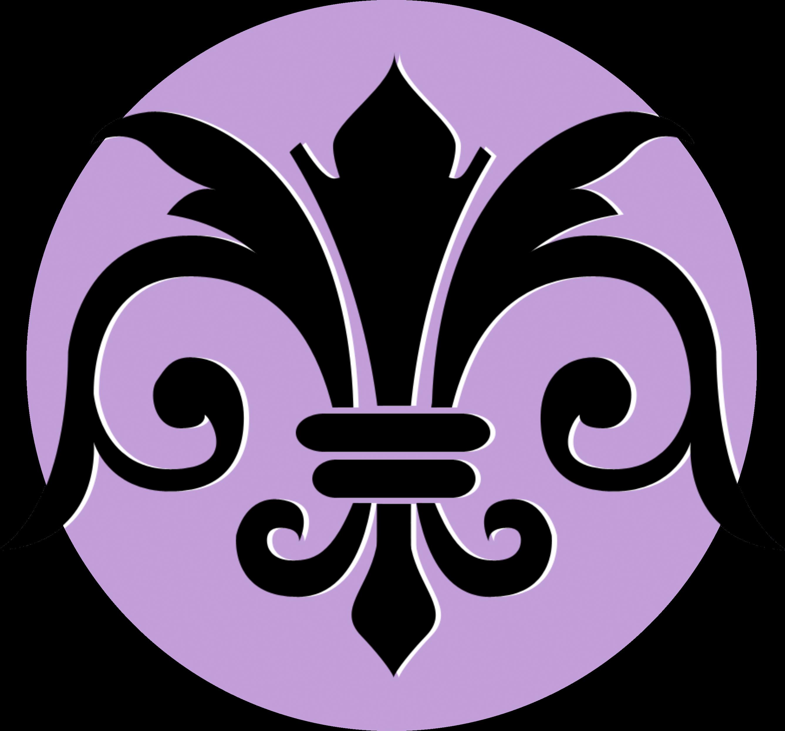 Maria-symbol
